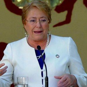 UN Human Rights Chief Denounces Egypt's Mass Trials