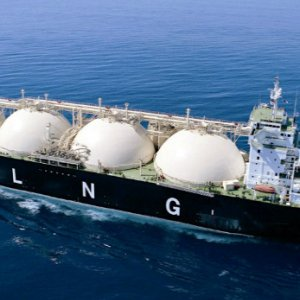 China Will Become Top Gas Importer in 2019
