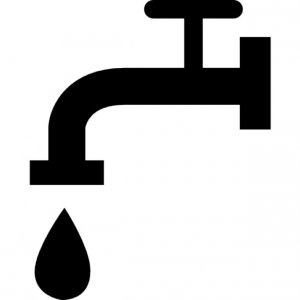 Ilam Water Supply Cut
