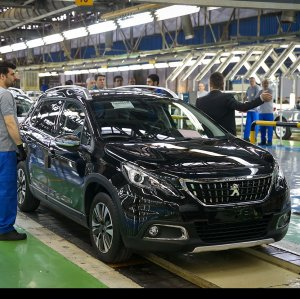 Carmaker Keeps Buyers Guessing! Peugeot 2008 Price Unclear