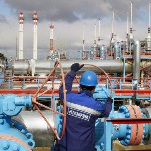 EU Utility Pain Worsens as Russian Gas Price Soars