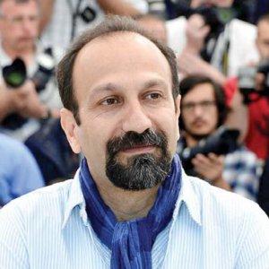 Farhadi Talks About His Award, Next Film