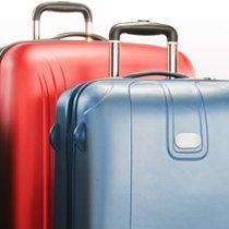 Bag, Luggage Imports at $5m Last Year