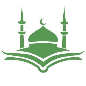 Eid al-Adha Celebrated