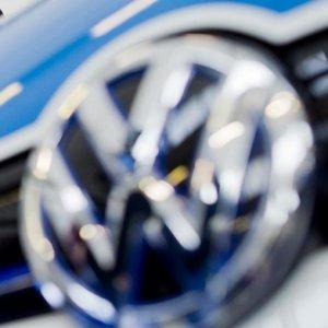 VW Close to Settling $2b US Lawsuit