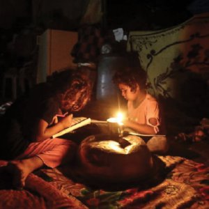 The use of candles, firewood or generators has resulted in house fires that claimed the lives of children and adults alike.