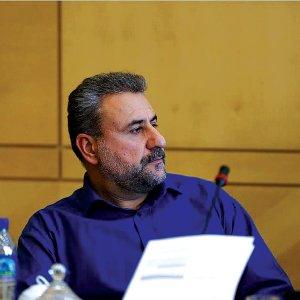 Europe Backs JCPOA to Fend Off US Unilateralism