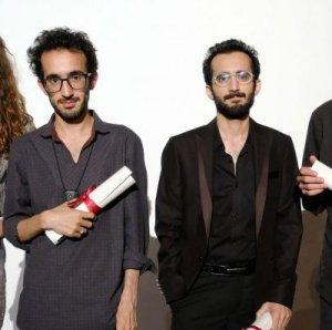 Iran Short Film Wins 2nd Prize at Cannes Cinefondation