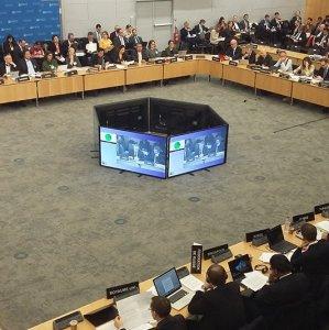 FATF Continues Suspension of Countermeasures Against Iran