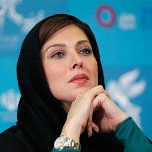 3 Iranians in Dhaka Film Festival Jury