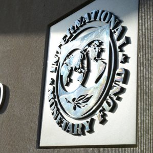 An International Monetary Fund team held discussions on the 2017 Article IV Consultation with Iran on Dec. 2–13.