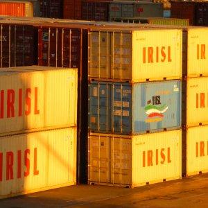 Iran's Non-Oil Trade Exceed $76b