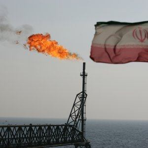 Iran to Issue Oil Bonds