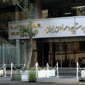 Iran Private Sector Presents Demands from the New Gov't