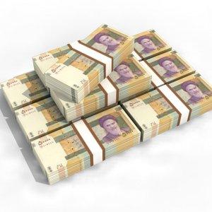 30 Percent Leap in Bank Loans