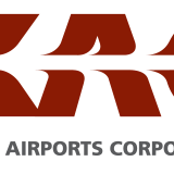 S. Korea Airport Operator to Sell Navigational Systems