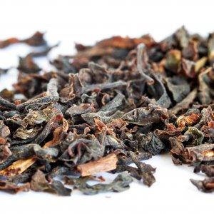 Kenya Eyes Tea Exports to Iran