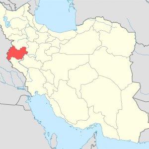 Kermanshah Exports Earn $1.4 Billion
