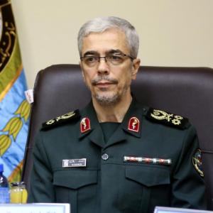 Iran to Lift Border Curbs on KRG