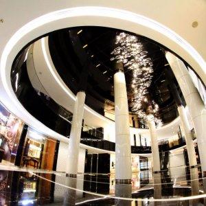 Iran: World's Next Potential Luxury Hotspot