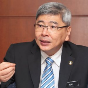 Malaysian Economic Mission Due in Iran Today