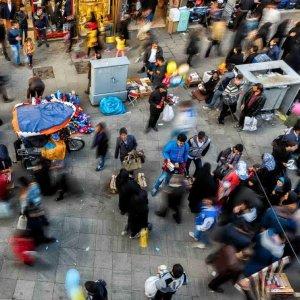 Opportunities in Iran's Consumer Goods Market