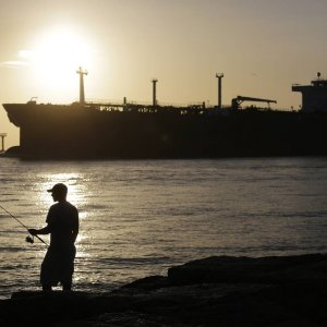 $30 Million Increase in  Daily Oil Export Income