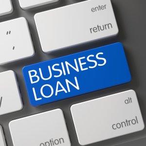 Banks' Lending Up 40%