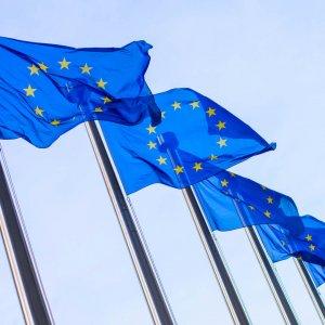 Foiling US Sanctions on Iran: The EU Blocking Regulation