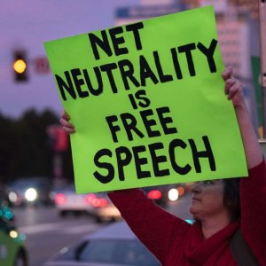 FCC Repeals US Net Neutrality in Major Blow to Internet