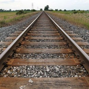 Iran-Pakistan Train Services to Resume