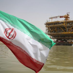 Iran: Prospect of Attracting $15b in Energy Finance