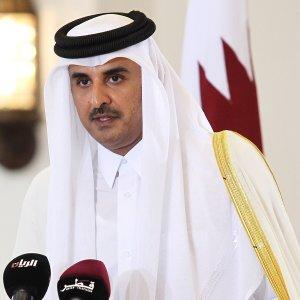 Blockade Blowback: Qatar Eyes Closer Economic Ties With Iran