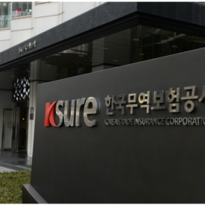 Export–Import Bank of Korea (KEXIM) and Korea Trade Insurance Corporation (K-SURE) will provide $13b credit for Iran projects