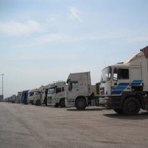 Roads Sector Top in Job Potential