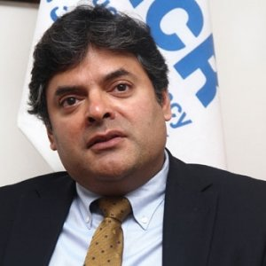 UNHCR: Tehran's Support for Refugees Exemplary