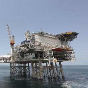 BP Developing Shah Deniz 2 Gas Project