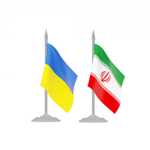 Tehran, Kiev Discuss Reciprocal Visa Waiver