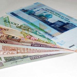 CBI Official Urges Cash Boost for Banks