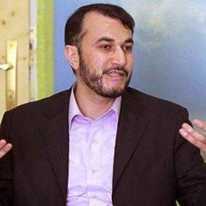 Ex-Diplomat Still Missing in S. Arabia