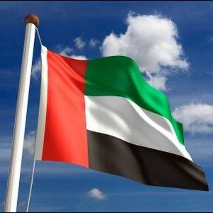 Emiratis Most Demanding Travelers