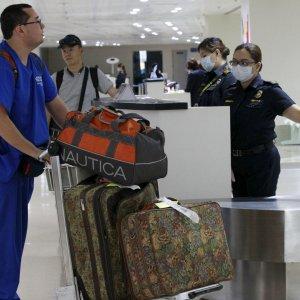 S. Korea Steps Up Efforts to Lure Asian Tourists