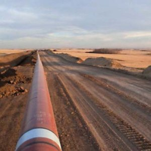 No New Agreement on IP Pipeline