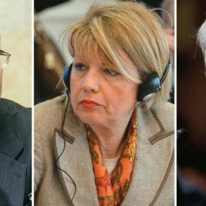 Intensive Bilateral Nuclear Meetings in Geneva