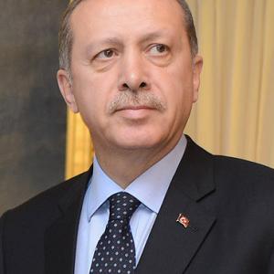 Ankara Role in Syria  Conflict Criticized