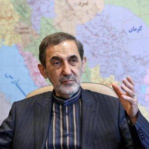 US Threats, Demands, Lies Endanger Negotiations