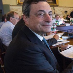 ECB to Launch Asset Buying, Enter Junk Territory