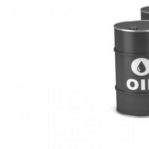Falling Oil Prices, Junk Bonds Could Spark US Financial Crisis