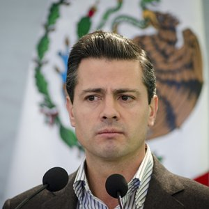 Mexico to Hold Oil Field Tenders in 2015