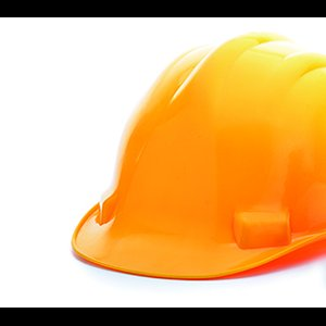 Need for Construction Quality Assurance Fund